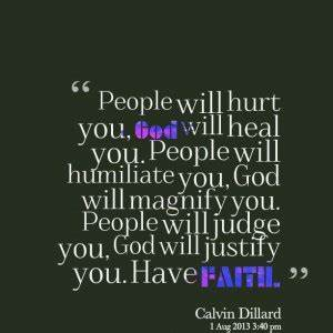 People Who Hurt Others Quotes. QuotesGram