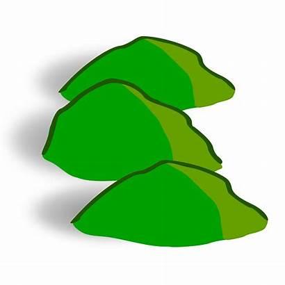 Clipart Hills Grassy Hill Clipartmag Svg