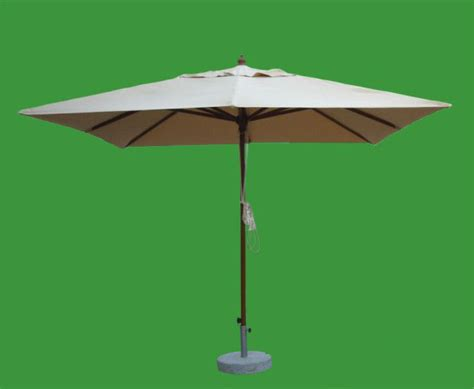 garden umbrellas wholesale china garden umbrellas