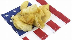 Snacks 2015: top 10 best-selling US chips, tortilla and ...