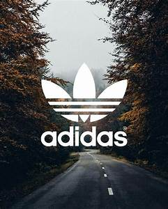 Adidas wallpaper | wallpapers | Pinterest | Adidas ...