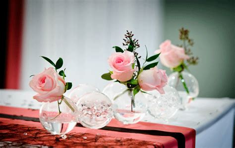 decoration table mariage chetre buffet table decorations
