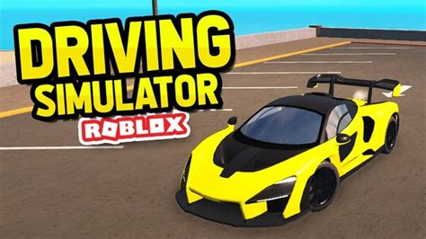 Roblox ramen simulator is an easy game to pass in two or three hours. Driving Simulator Codes Wiki 2020 : Best Tune For Drag ...