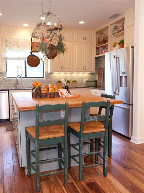 kitchen island table ideas kitchen small kitchen island table kitchen trolley designs