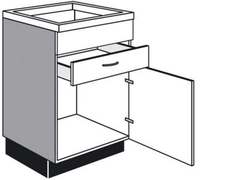 Ikea Küchenplaner Zugang Gesperrt by Induktionskochfeld Mit Unterschrank Unterschrank F 252 R
