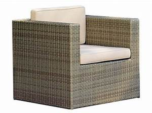 Jardiniere Chez Jardiland : 5 chaises et fauteuils de jardin jardiland elle d coration ~ Premium-room.com Idées de Décoration
