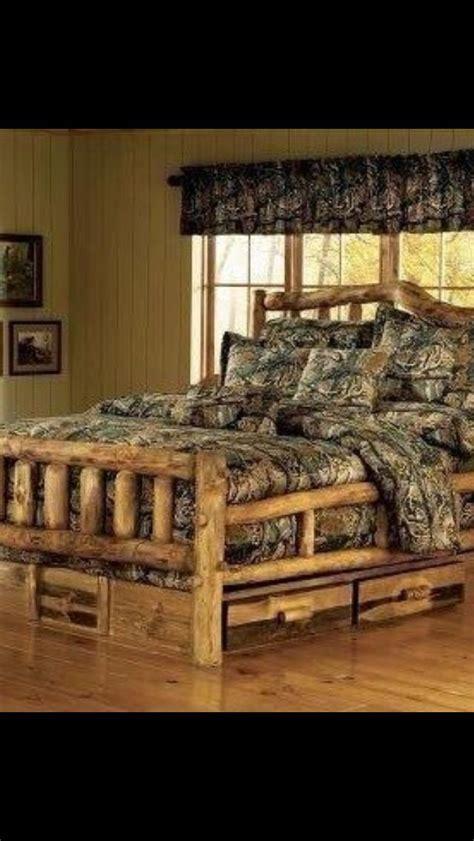 Camo Room Decor Ideas Bedroom Boys On The Amazing Of