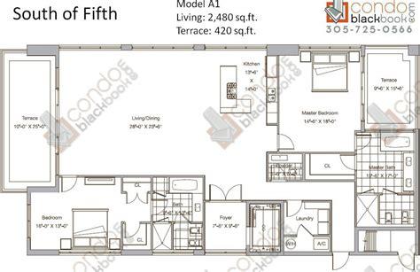 Miami House Plans-house Design Plans