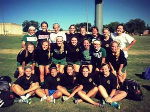 Sarah Wofford's site | Baylor Women's Club Soccer Headed ...