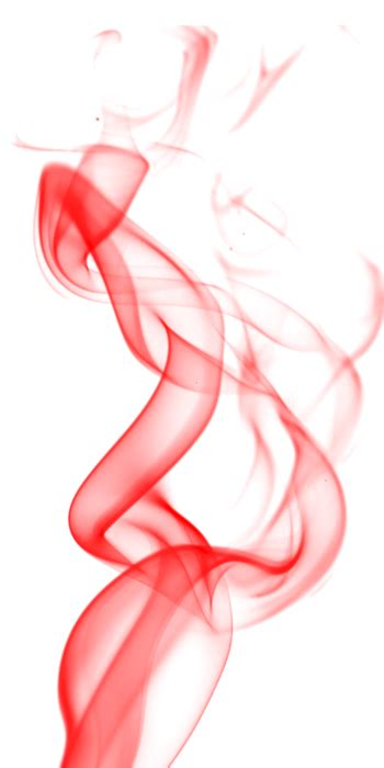 Abstract Black Smoke Png by White Smoke Png Transparent Images Pictures Becuo 522