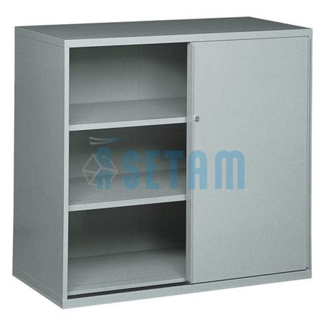 meuble bureau porte coulissante armoire rangement porte coulissante armoire dressing