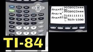 Anova Table Calculator Ti 84