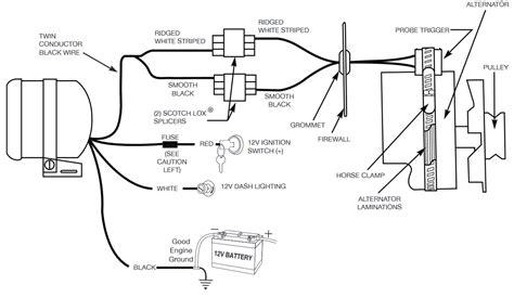 Skoda Start Wiring Diagram by Skoda Citigo Wiring Diagram 24h Schemes