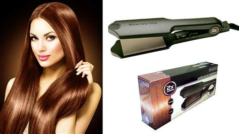 Remington Professional Hair Straightener | Gosawa Beirut Deal