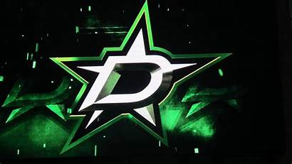 Dallas Stars Wallpapers Background Backgrounds Star Hockey
