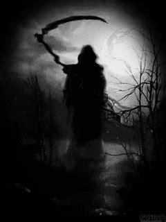 stand  dead men skulduggery pleasant   derek