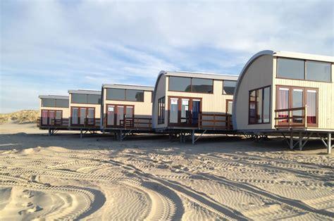 Camping Oranjezon  Zeeland De