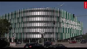 Mann Hummel Gmbh Ludwigsburg : fr scher mann hummel ludwigsburg youtube ~ Frokenaadalensverden.com Haus und Dekorationen