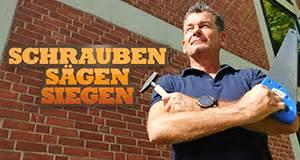 Schrauben Sägen Siegen : schrauben s gen siegen news termine streams auf tv wunschliste ~ Yasmunasinghe.com Haus und Dekorationen