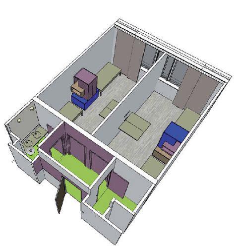 chambre des metiers 06 chambre des metiers 06 sur le bassin d arcachon on d