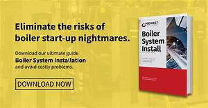 Download Our Free Boiler Installation Guide