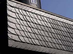 Kosten Für Dacheindeckung : tondachziegel ~ Michelbontemps.com Haus und Dekorationen