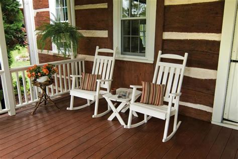 front porch rocking chairs big lots med home design