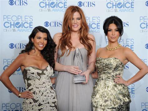 Kim Kardashian - CBS News