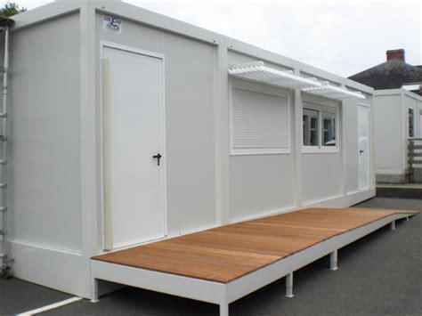 bureau modulaire interieur modulaire d 39 occasion découvrez notre gamme 2ème