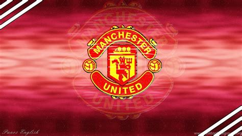 High Quality Manchester United Wallpapers Desktop Background
