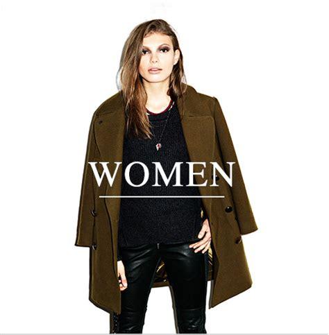 Matchesfashioncom  Designer Clothing  Women's And Men's