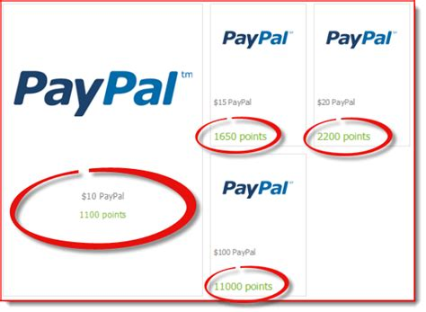 Whenever paid surveys with paypal reviews