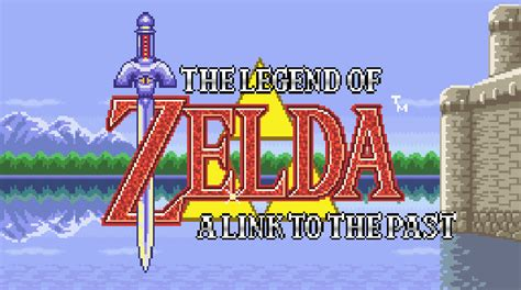 Nays Game Reviews Game Review The Legend Of Zelda A