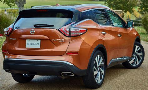 nissan hybrid suv 2015 nissan murano hybrid suv car sale in sri lanka carsaleinsrilanka