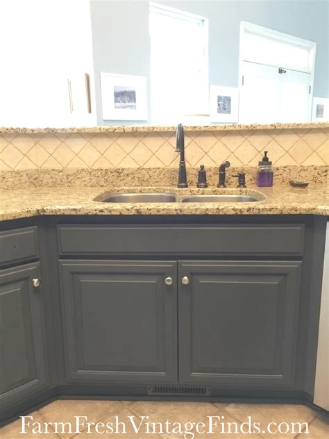 best paint finish for kitchen cabinets kitchens general finishes milk paint kitchen cabinets