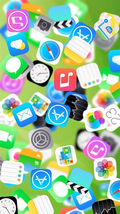 Free Animated Wallpaper Apps - 1000 ideas about screen wallpaper on