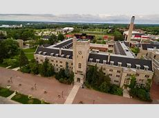 University of Guelph presents Movies for Mental Health