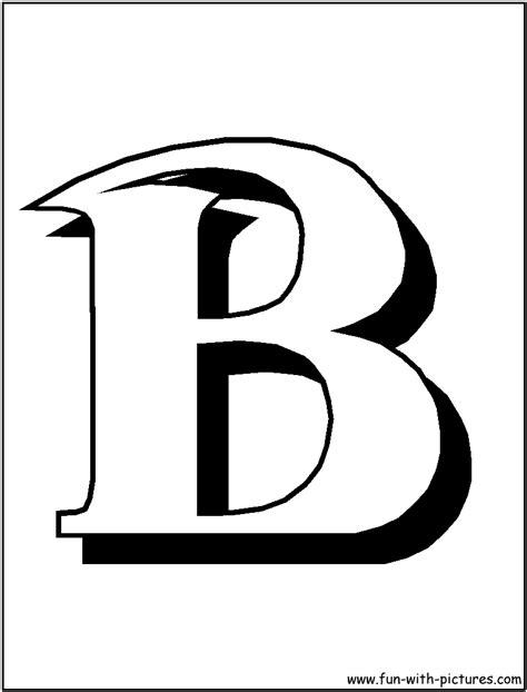 block letter b inspirational block letter b cover letter exles 29537