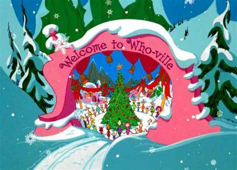 my 5 favorite christmas movie houses house crazy
