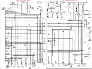 2006 Saab 9 7x Wiring Diagram