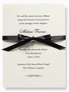 stationery dublin stationery With xerox wedding invitations