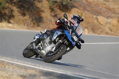 Bmw R 1200 Gs 2019 4k Wallpapers by 2019 Bmw R1250gs And R1250rt With Shiftcam Vvt Announced