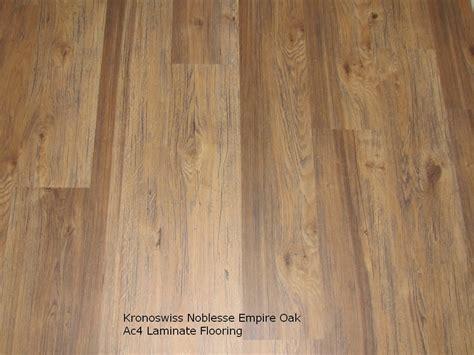 cork flooring johannesburg wooden flooring south africa pretoria carpet vidalondon