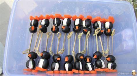 livre de cuisine facile pour tous les jours pingouin archives yopyop apprendre la cuisine amusante