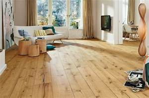 Boden Für Wohnung : parkettboden stil und klasse in 130 fotos ~ Markanthonyermac.com Haus und Dekorationen