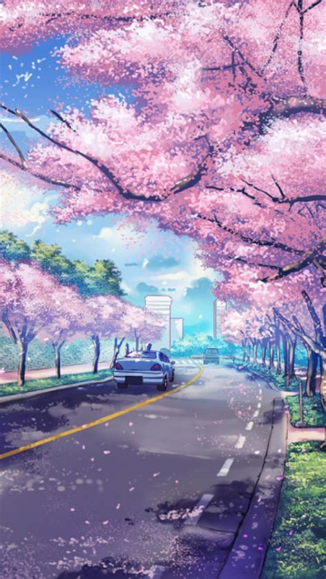 japanese anime scenery wallpapers top  japanese