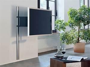 Tv Halterung Ikea : braccio porta tv televisori ~ Michelbontemps.com Haus und Dekorationen
