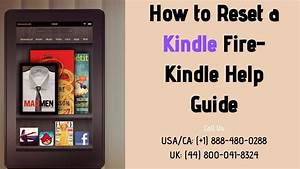 Kindle Fire Won U0026 39 T Charge Is Really A Big Issue For Kindle