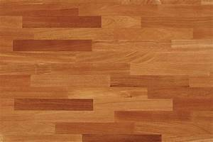 Parquet doussie unopark strip 470x70x11mm bauwerk for Parqueté