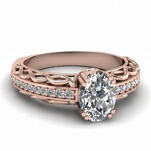 wedding rings most popular engagement ring styles With most popular mens wedding rings